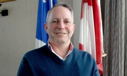 {Deschênes Ward: Update from city councillor Mike Duggan}